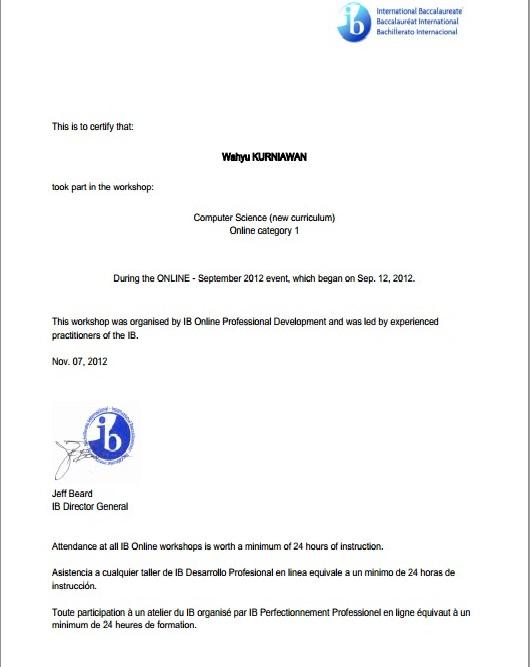 Online_certificate_2012.pdf