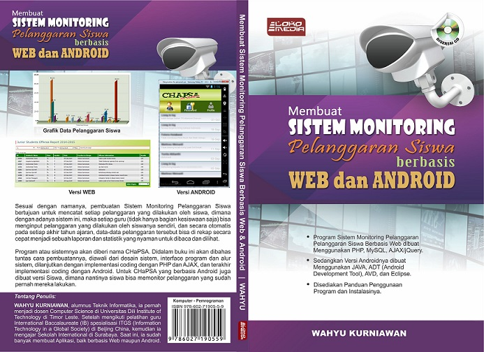 cover-monitoring-siswa-small