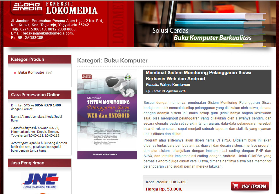 lokomedia-screenshot3