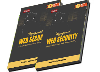 48websecurity-miring