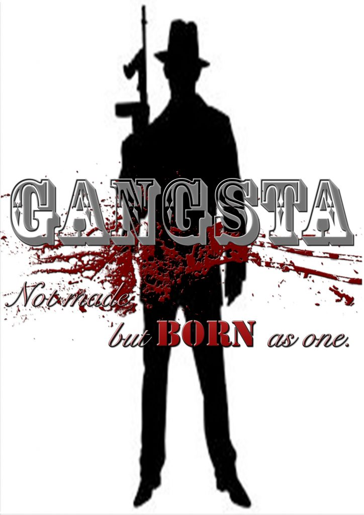 movie-poster-gangsta